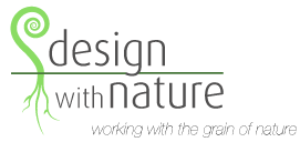 Design With Nature Logo